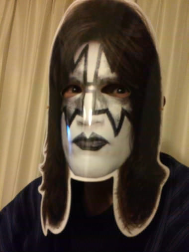 Tommy_thayer