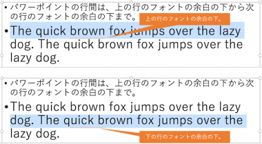 Gyoukan_font_yohaku2