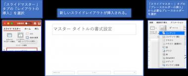 Placeholder_sakusei1